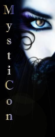 mysticonbanner2011-3