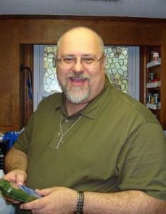 davidWeberGreenville2009D