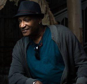 tony-todd-single-image